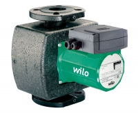Wilo-TOP-S 50/10 EM PN6/10 2-SPEEDS (1~230 V, PN 6/10)